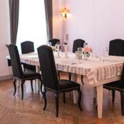 vacances tourisme du vin dans le bordelais