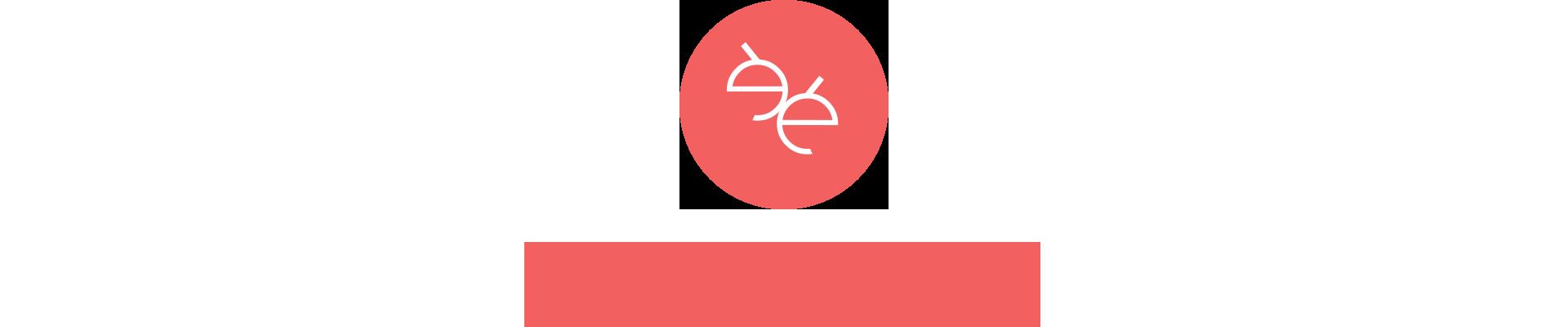 La Cave de Phééric