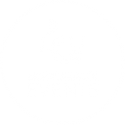 2cv bordeaux Events