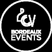 2cv bordeaux Events